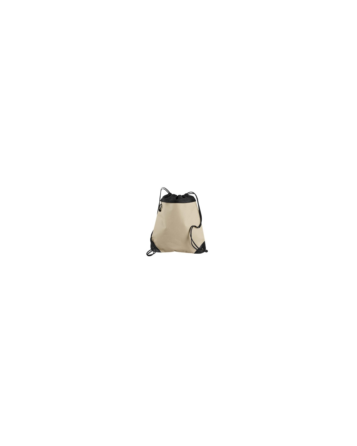2562 Liberty Bags LIGHT TAN