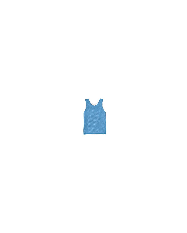 N2206 A4 LT BLUE/WHITE