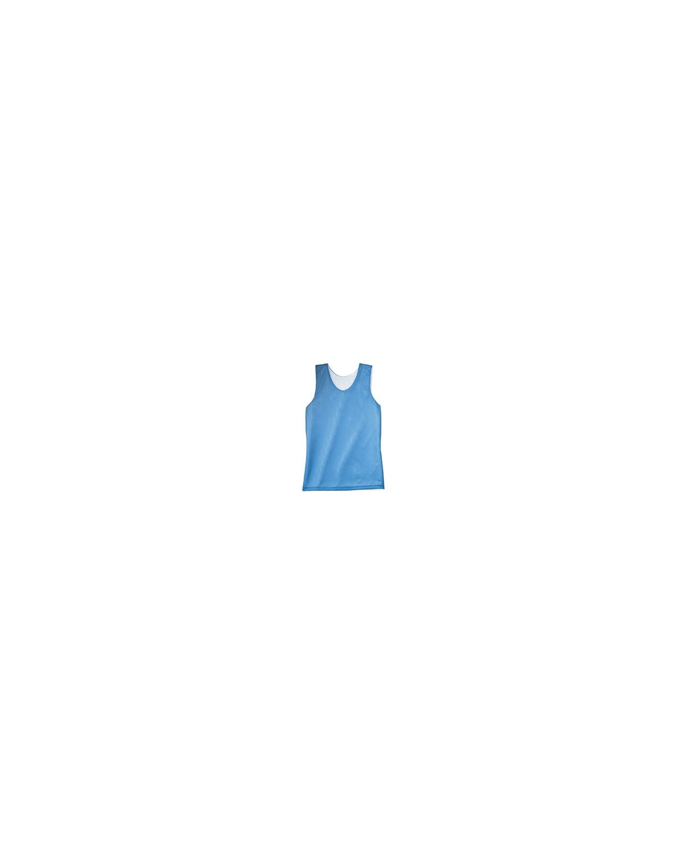 NF1270 A4 LT BLUE/WHITE