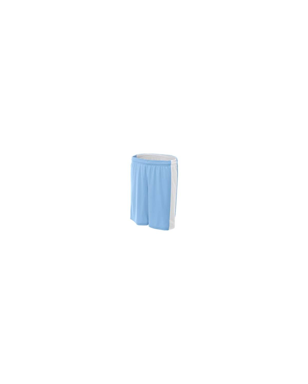 NW5284 A4 Drop Ship LT BLUE/WHITE