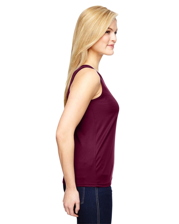 1705 Augusta Sportswear MAROON