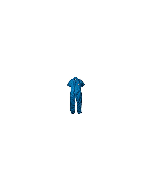 33999 Dickies MED BLUE 2XL