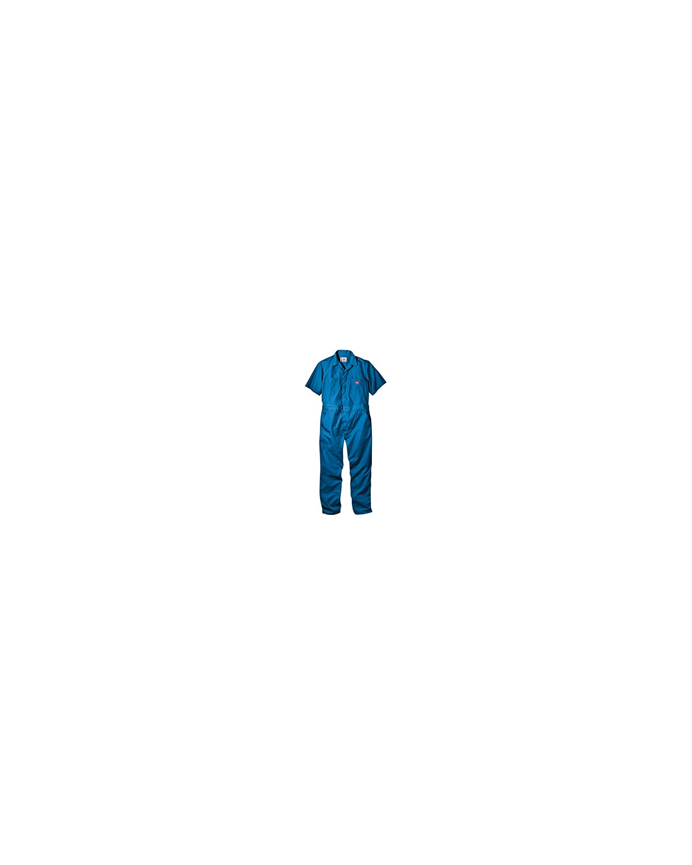33999 Dickies MED BLUE S
