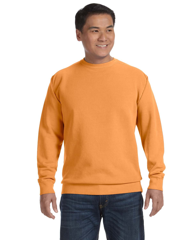 1566 Comfort Colors MELON