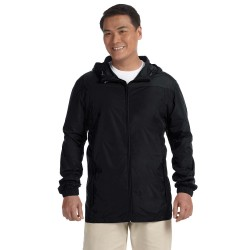 Harriton M765 Men's Essential Rainwear