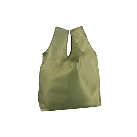 R1500 Liberty Bags R1500 Reusable Shopping Bag MOSS