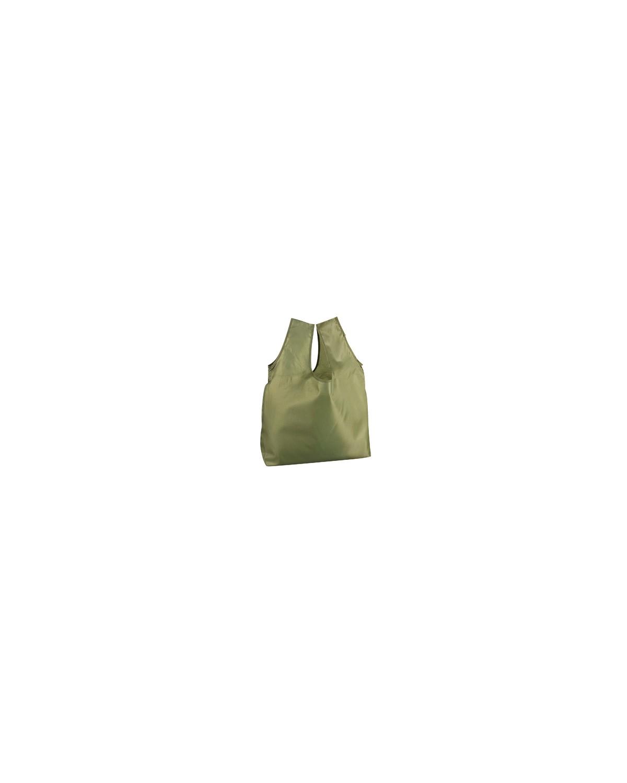 8932aa851 Liberty Bags R1500 Reusable Shopping Bag. r1500 51  View larger. Previous.  r1500 51   r1500 42   r1500 52   r1500 53