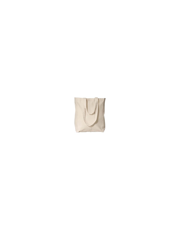 8861 Liberty Bags NATURAL