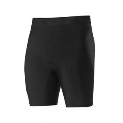"A4 N5259 Men's 8"" Inseam Compression Shorts"