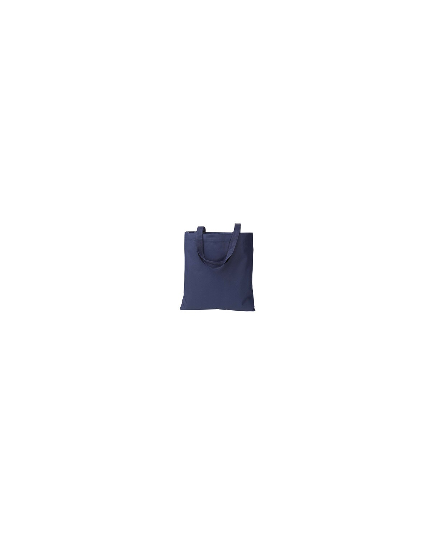 8801 Liberty Bags NAVY