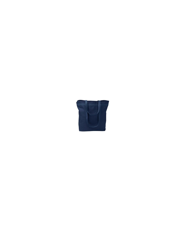 8802 Liberty Bags NAVY