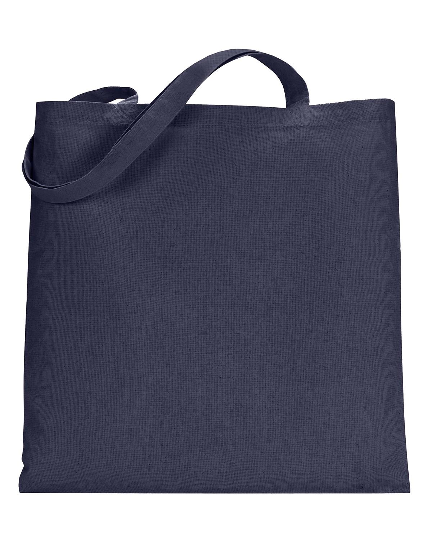 8860 Liberty Bags NAVY
