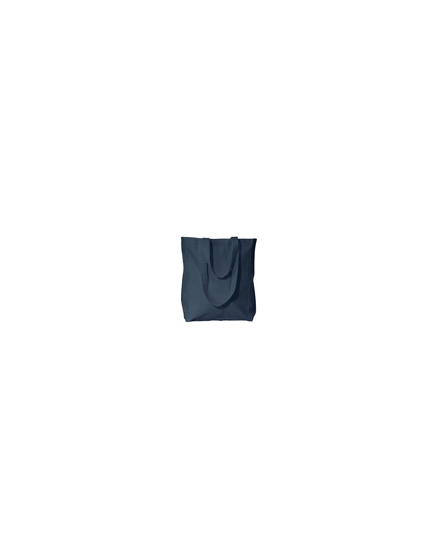 8861 Liberty Bags NAVY