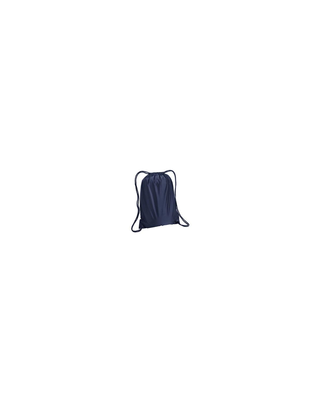 8881 Liberty Bags NAVY