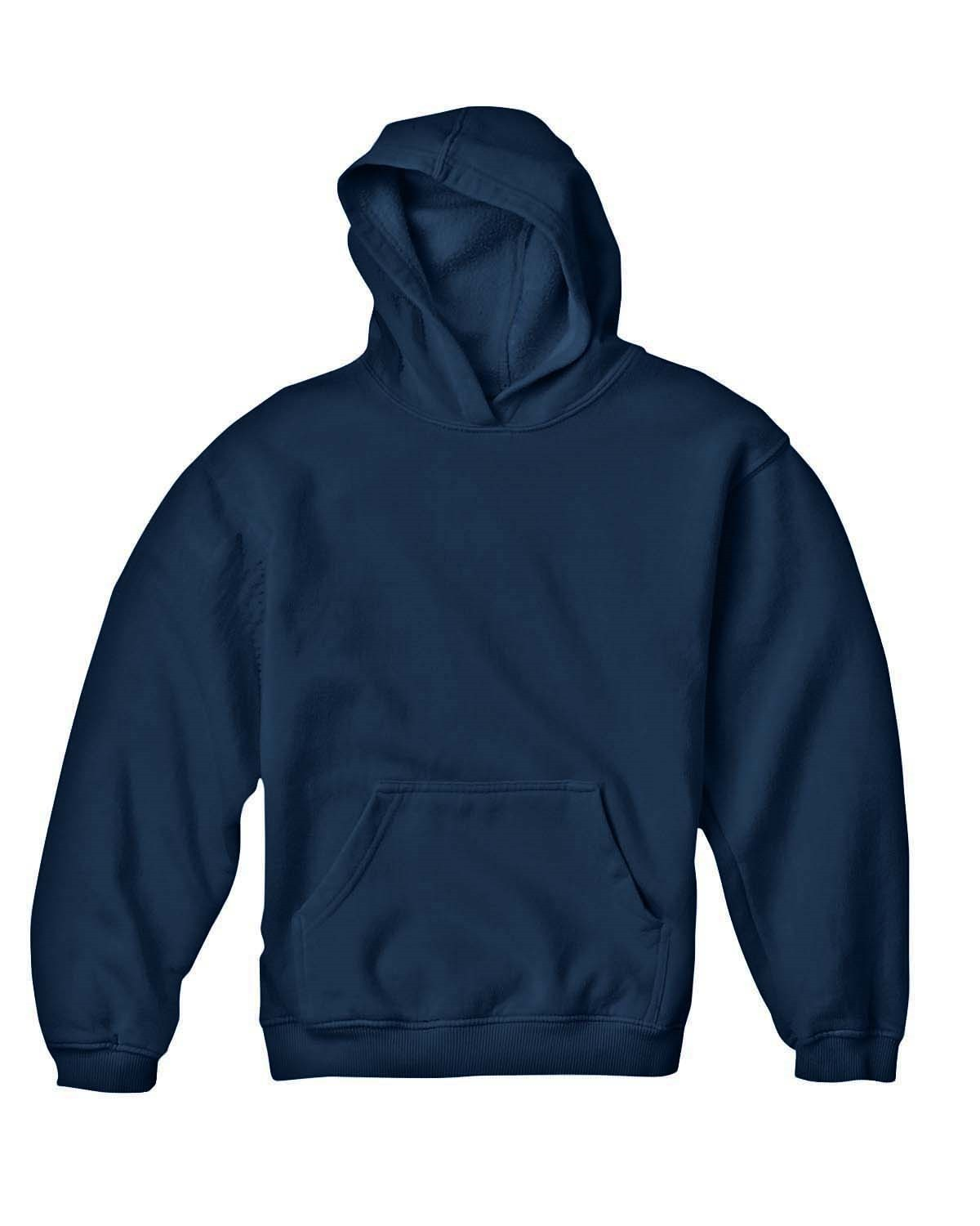 C8755 Comfort Colors Drop Ship NAVY