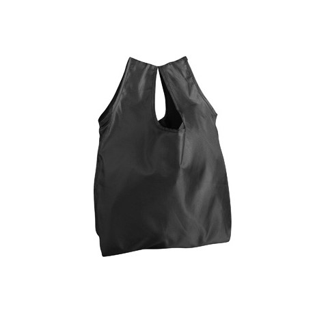 R1500 Liberty Bags R1500 Reusable Shopping Bag BLACK