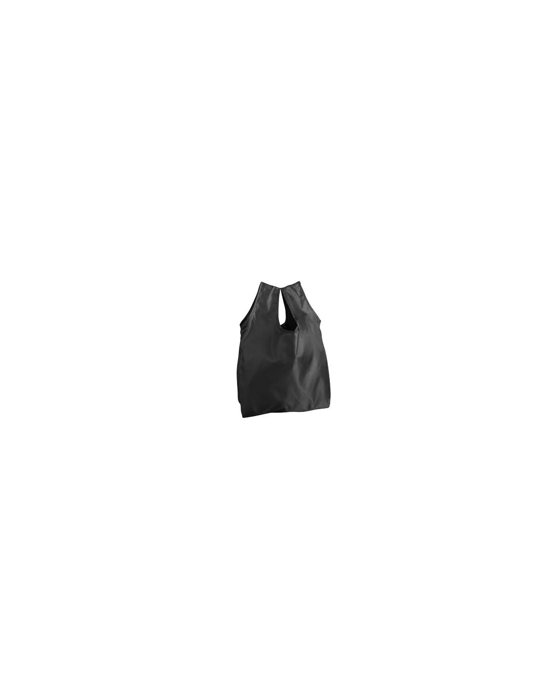 R1500 Liberty Bags BLACK