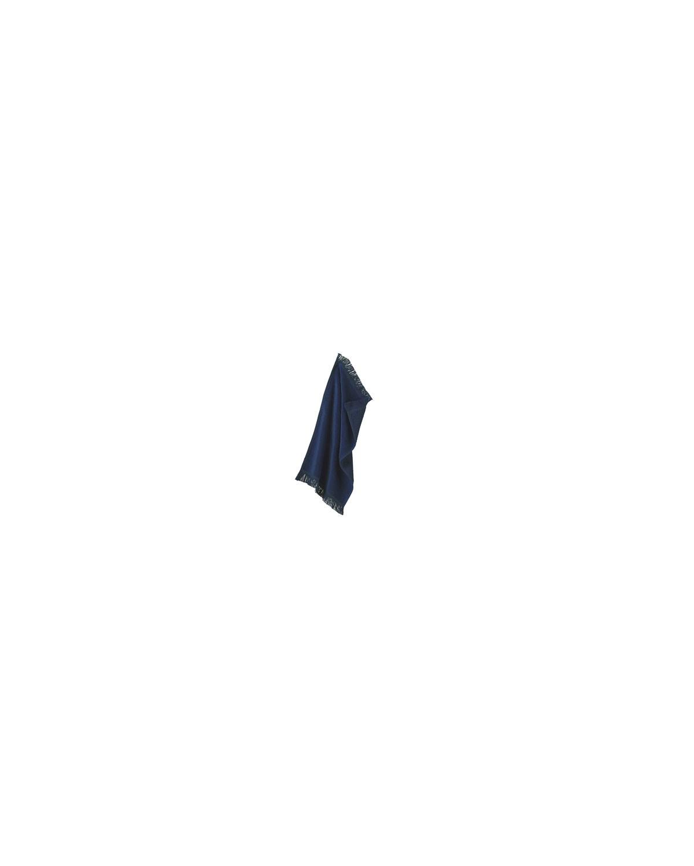 T101 Towels Plus NAVY