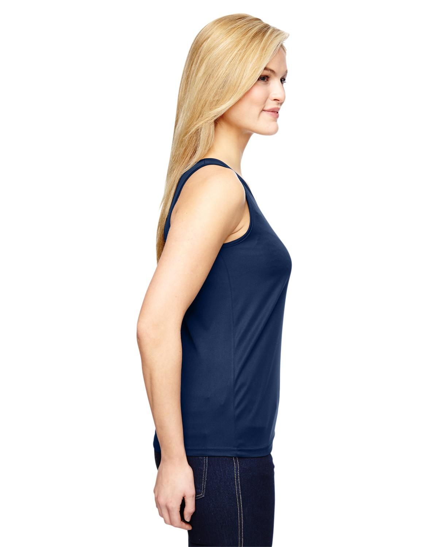 1705 Augusta Sportswear NAVY