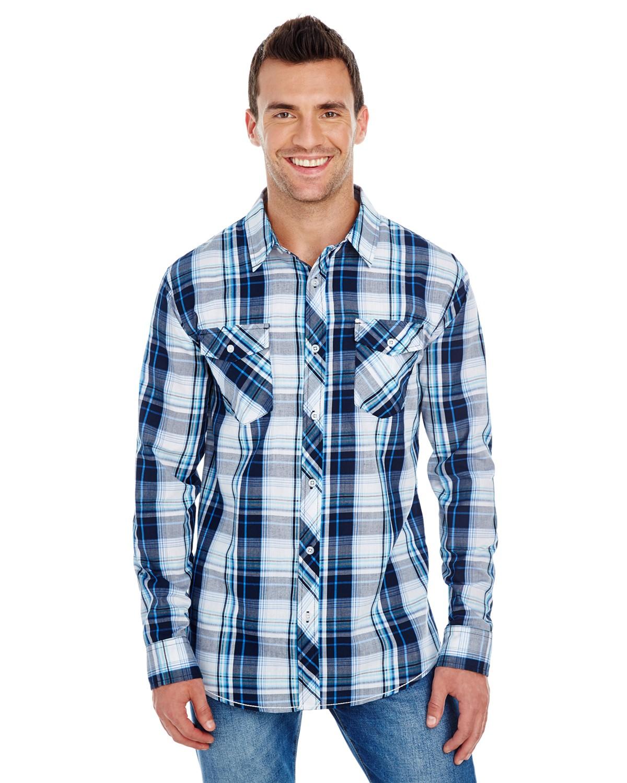 burnside guys Burnside men's clothing : overstockcom - your online men's clothing store get 5% in rewards with club o.