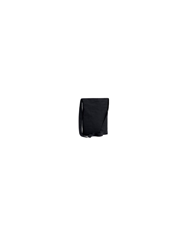 BE056 BAGedge BLACK