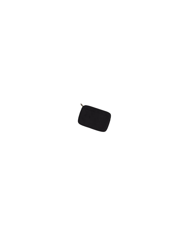 BE058 BAGedge BLACK