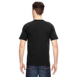 Fruit Of The Loom 3931 5 oz., 100% Heavy Cotton HD T-Shirt