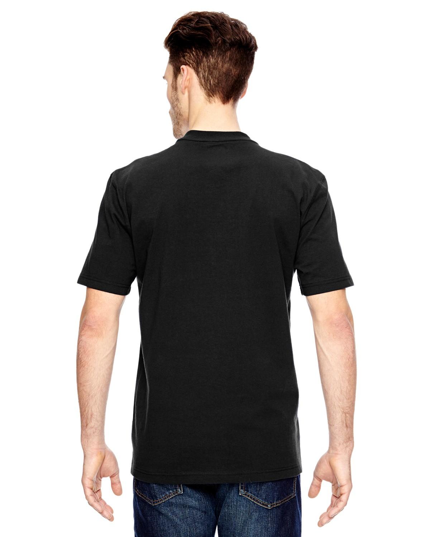 WS451 Dickies BLACK