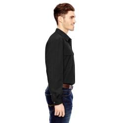 Augusta Sportswear 4250 Medium Length Apron