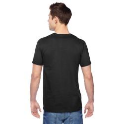 Dri Duck 4285 Mens Long-Sleeve Brick Workshirt
