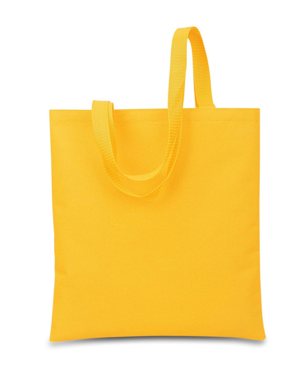 8801 Liberty Bags NEON ORANGE