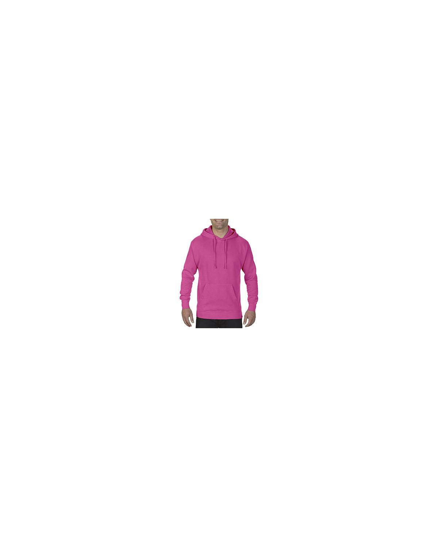 1567 Comfort Colors NEON PINK