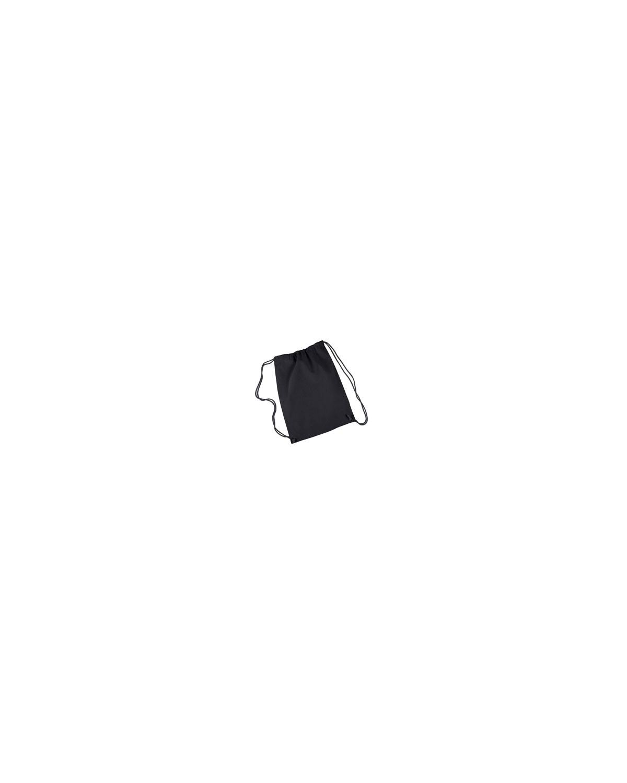 8875 Liberty Bags BLACK