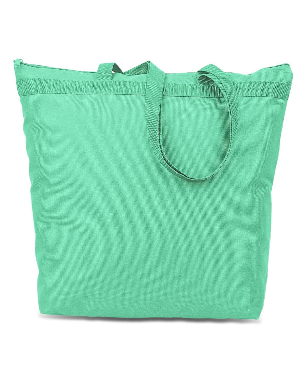 8802 Liberty Bags NEW FLORIDA TEAL