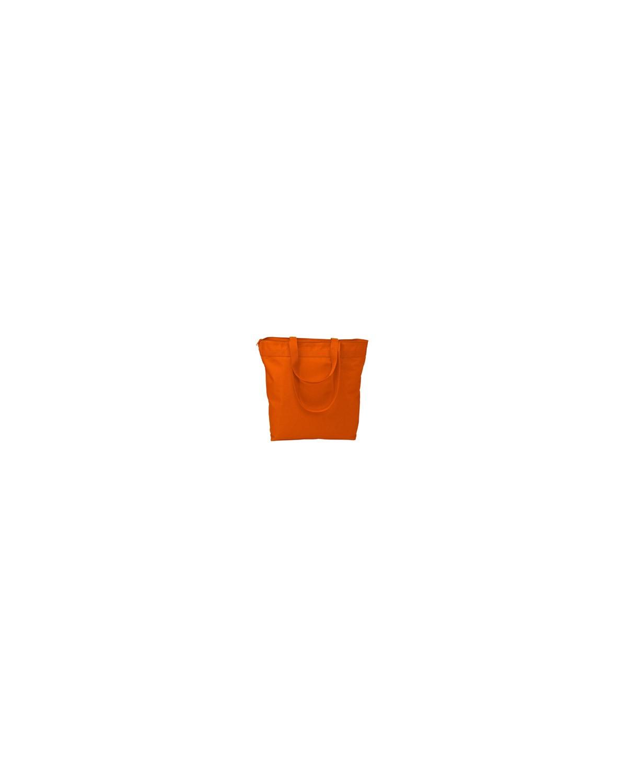 8802 Liberty Bags ORANGE