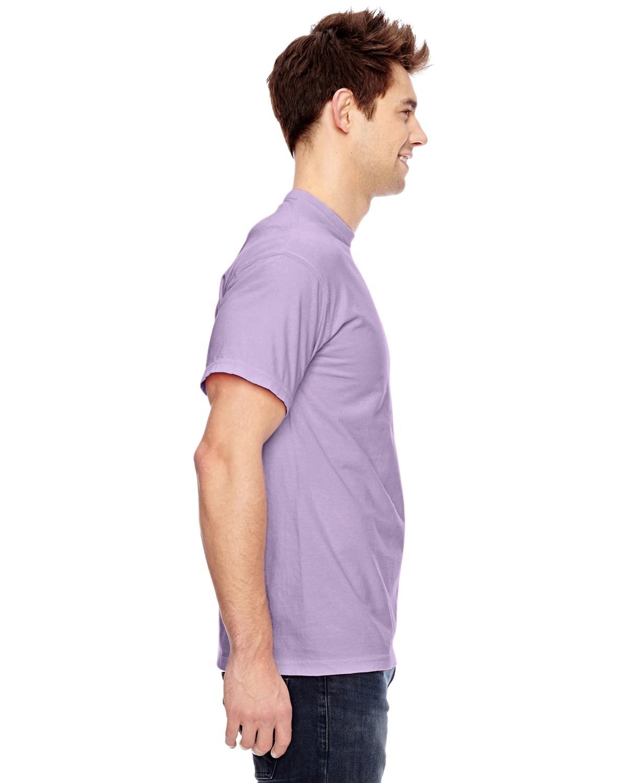 C1717 Comfort Colors ORCHID