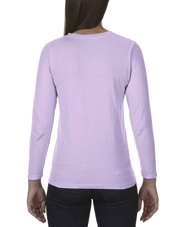 C3014 Comfort Colors ORCHID