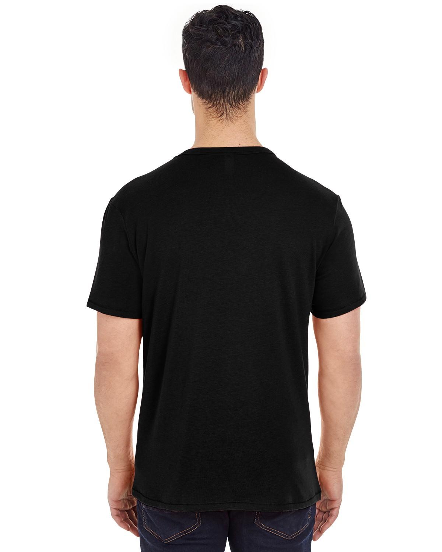 05050BP Alternative BLACK