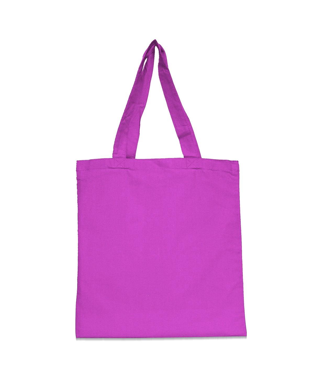 8860 Liberty Bags PINK