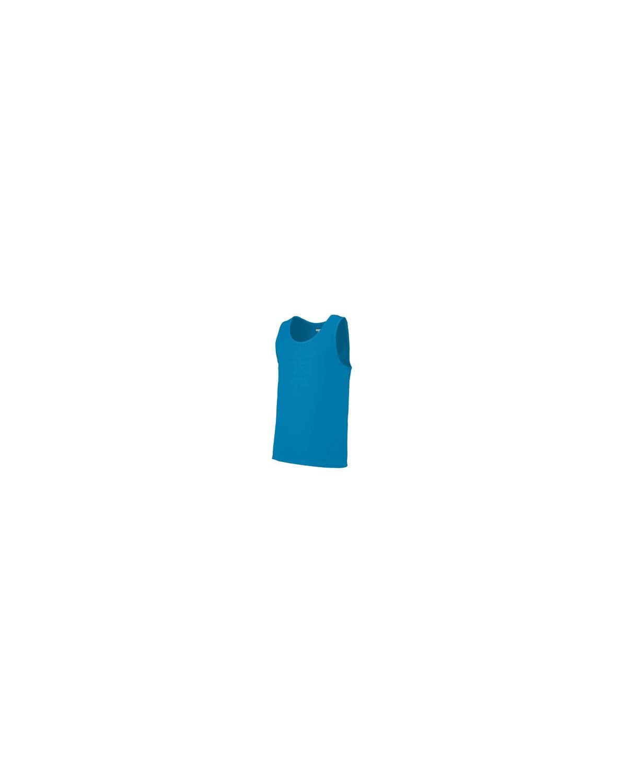 703 Augusta Sportswear POWER BLUE