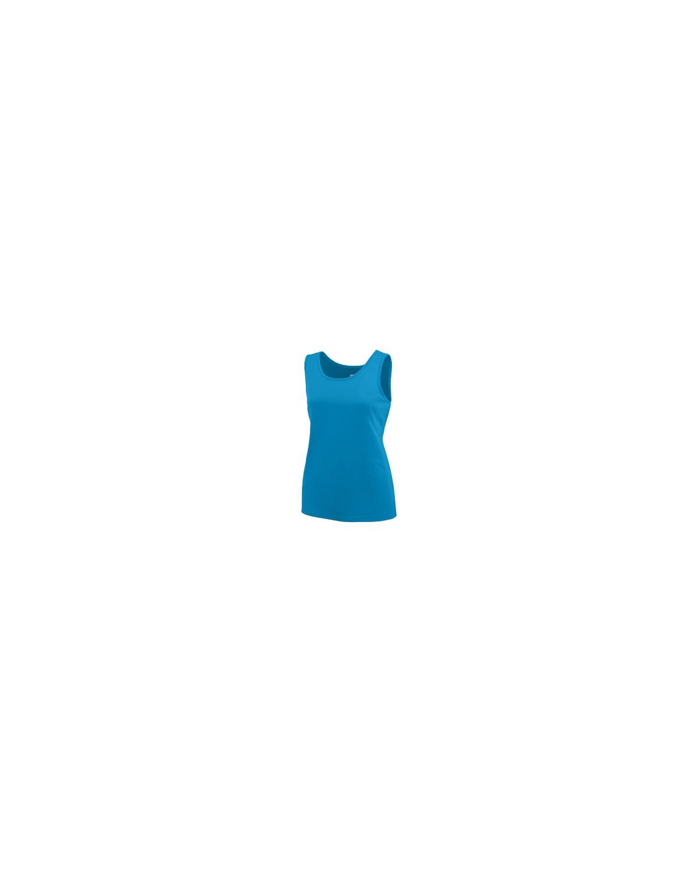 1705 Augusta Sportswear POWER BLUE