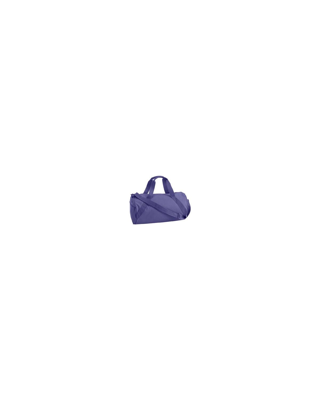 8805 Liberty Bags PURPLE