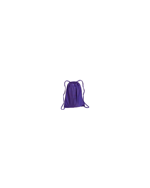 8882 Liberty Bags PURPLE