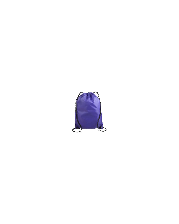 8886 Liberty Bags PURPLE