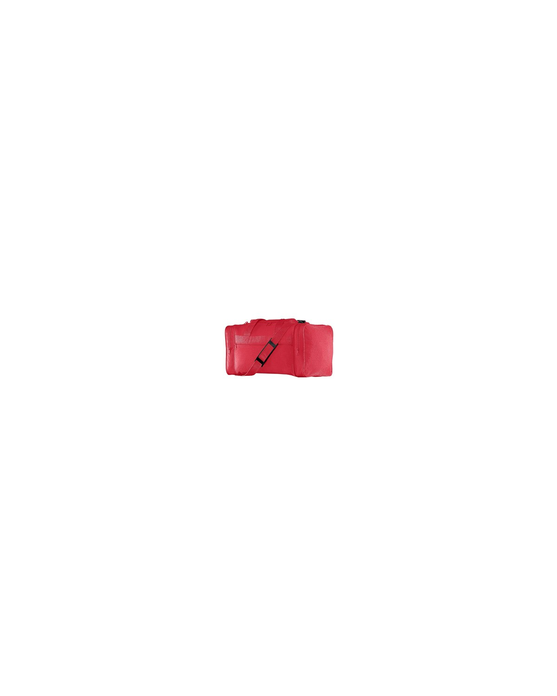 417 Augusta Drop Ship RED
