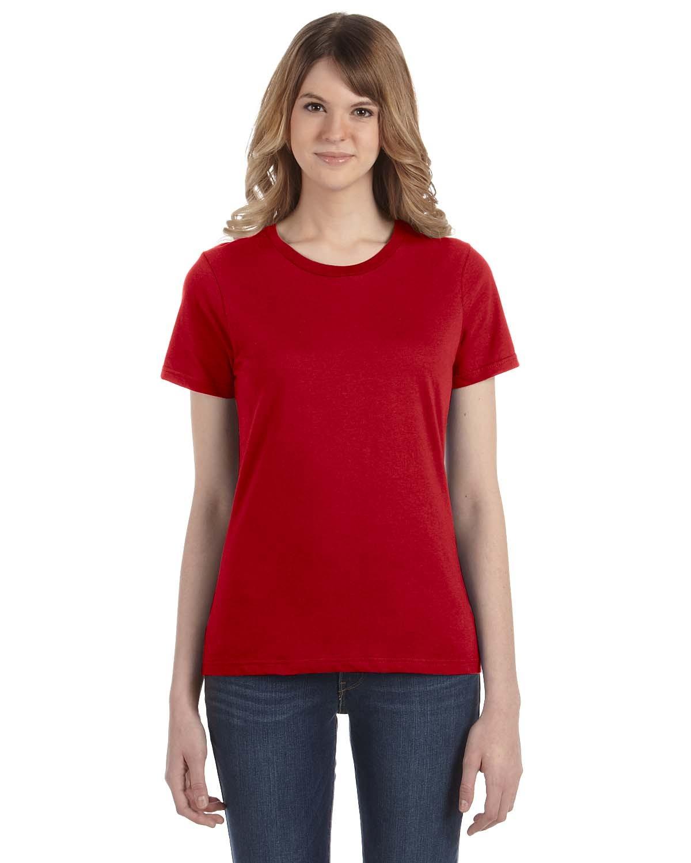 880 Anvil RED