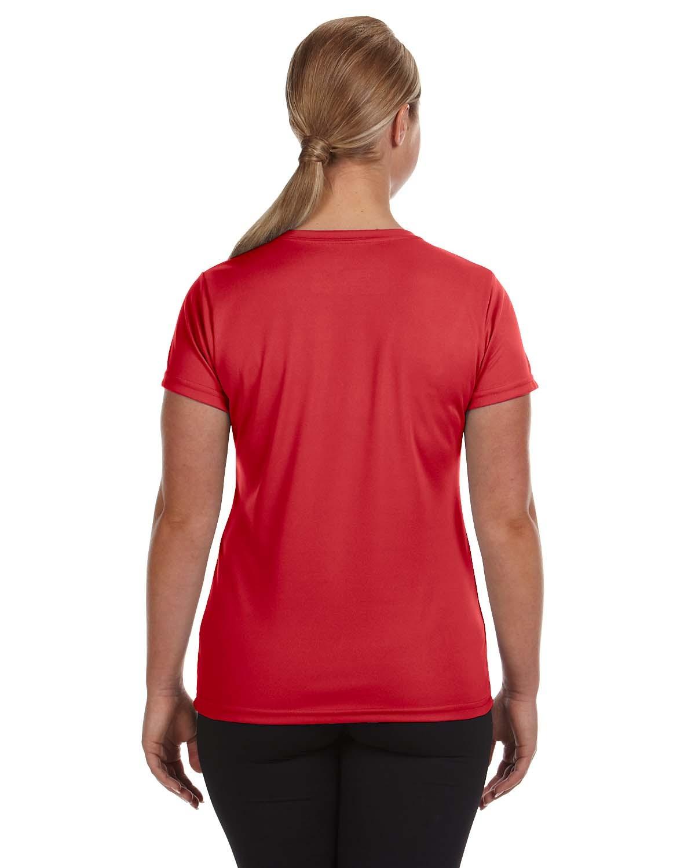 1790 Augusta Sportswear RED