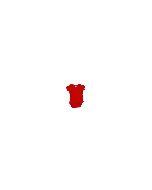 4400 Rabbit Skins RED