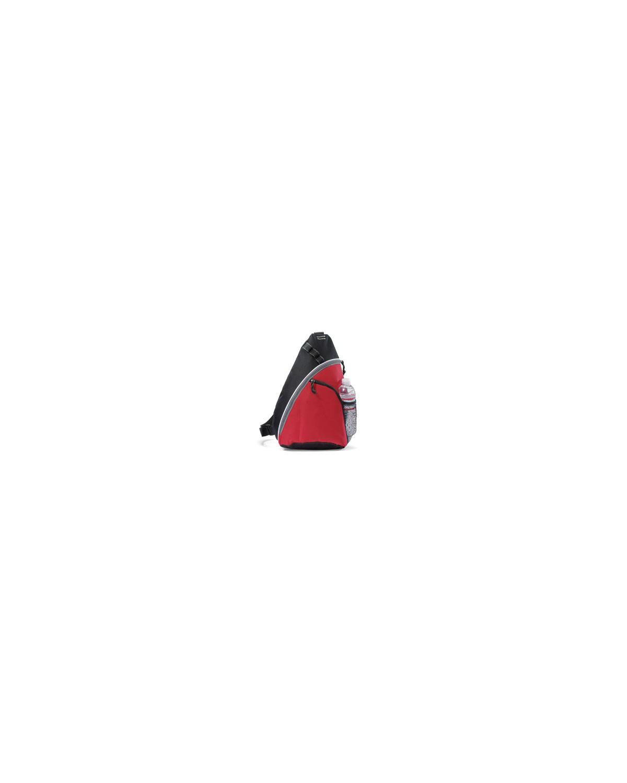 5220 Gemline RED