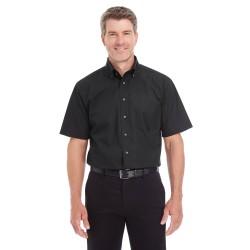 Hanes 5280 5.2 oz. ComfortSoft Cotton T-Shirt